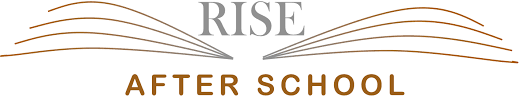 Rise after School Program